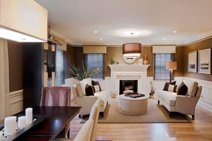 interior design li