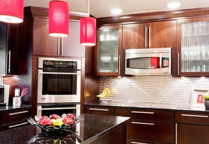 interior design roslyn long island