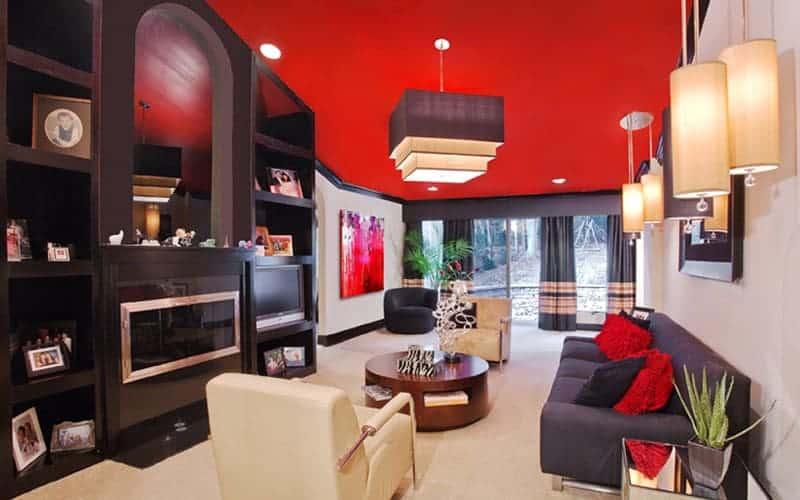long island interior designer photos