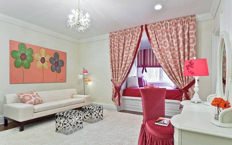 bedroom-portfolio-rosies-5
