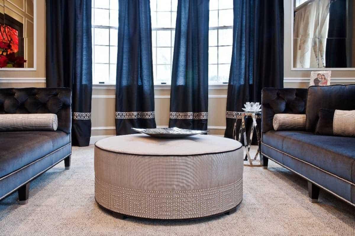 Interior Designers Long Island NY - ^