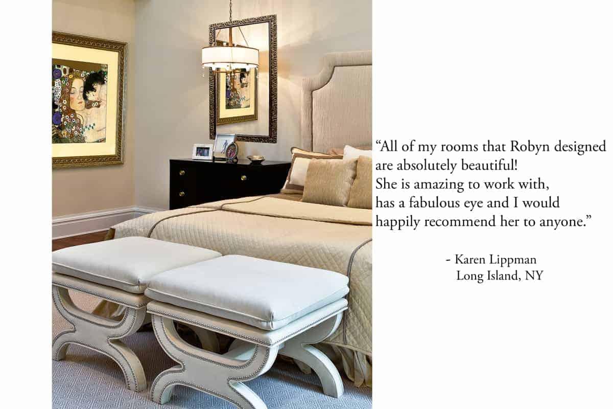 interior-designer-Long-Island-bedroom-design