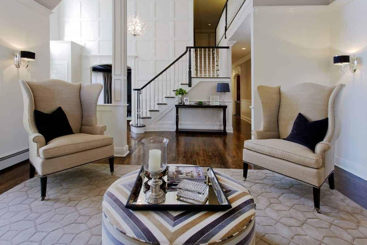 living-room-family-den-design-LI-NY