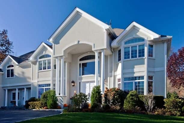 Residential House Interior Designer LI NY
