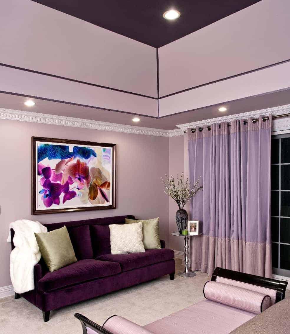 bedroom-interior-design-photos-long-island-NY