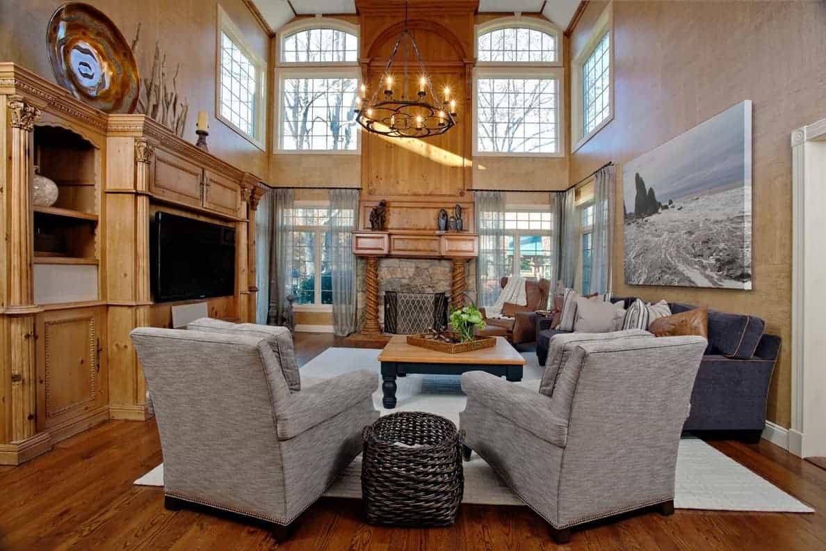 family-room-design-photos-long-island-interior-designers-NY