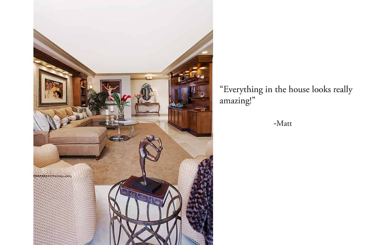 living-room-den-interior-design-photos-NY-Long-Island