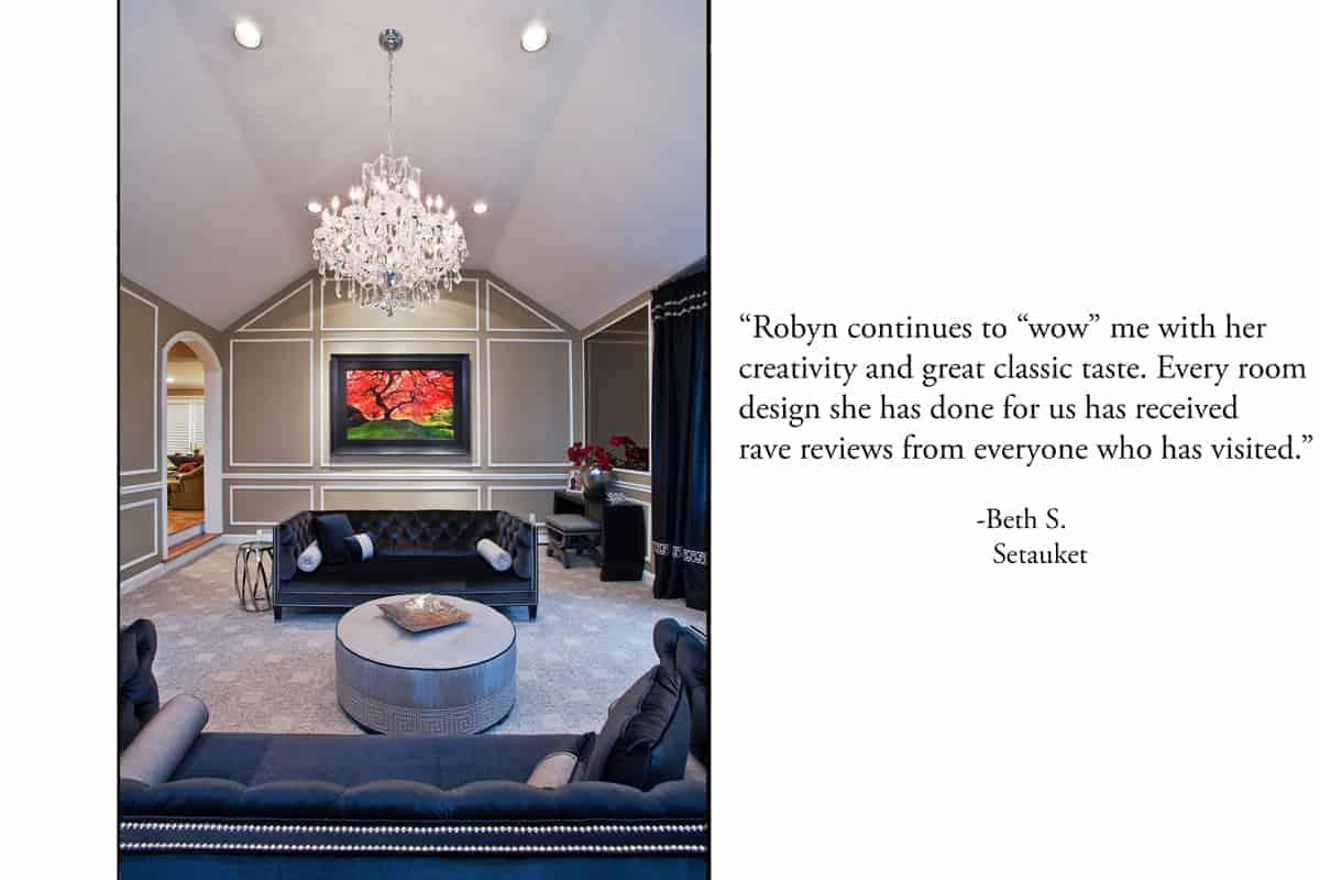 living-room-interior-design-Setuaket-Long-Island-NY
