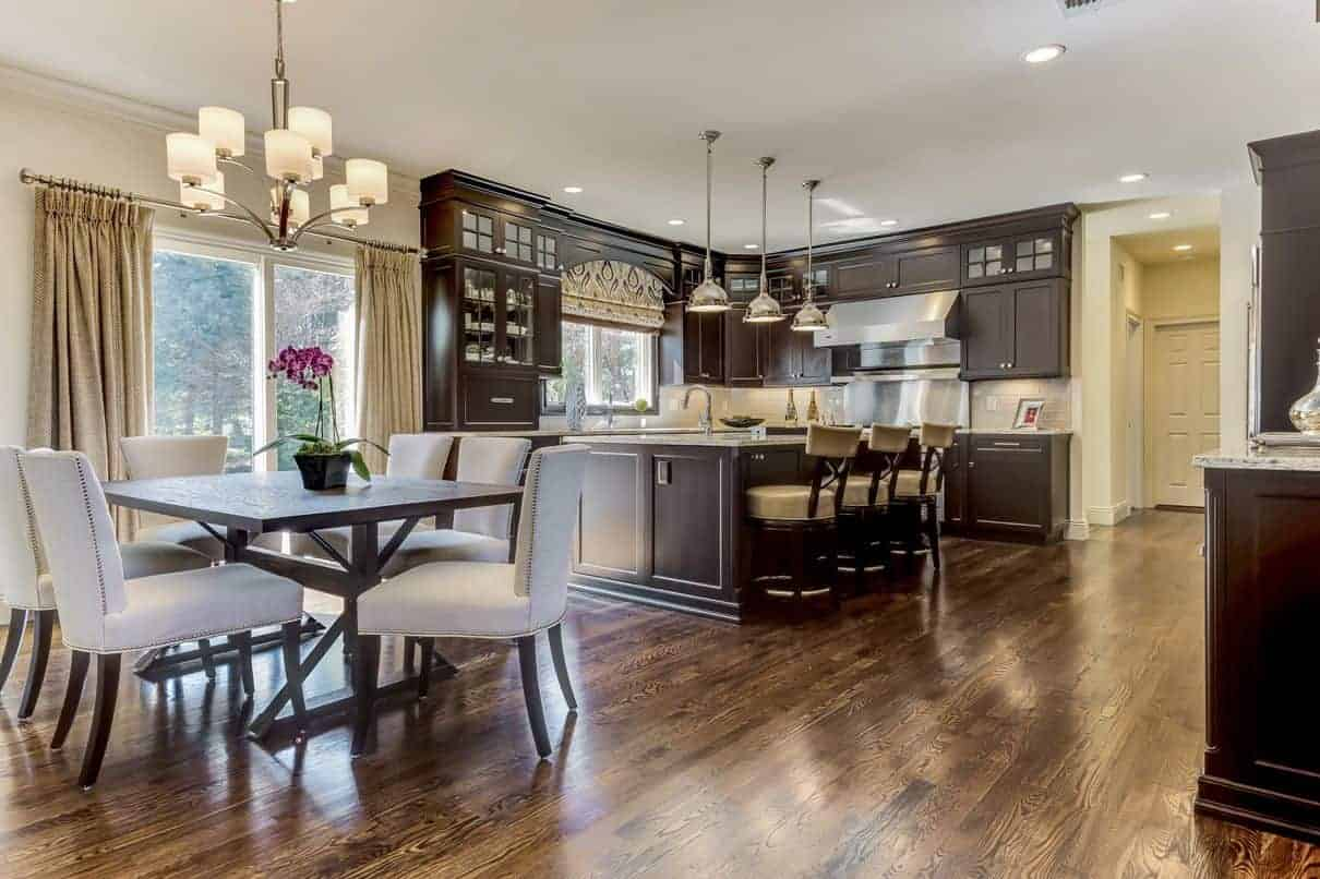 Kitchen Designer Long Island NY