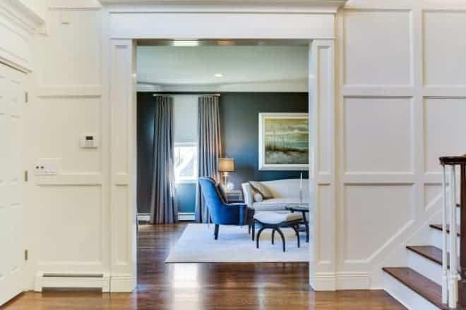 Entry-Foyer-interior-design-After