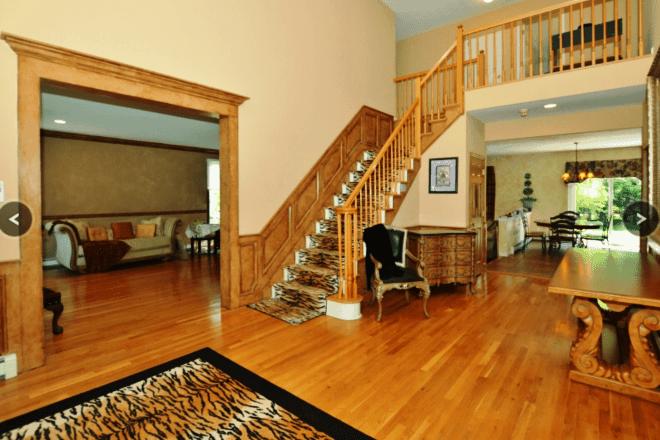 Entry-Foyer-interior-design-Before
