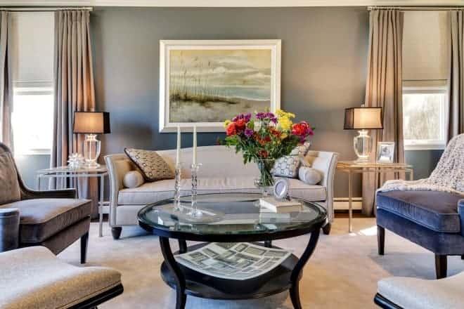 Living-Room-interior-design-After-10