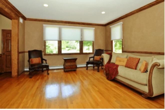 Living-Room-interior-design-Before-10
