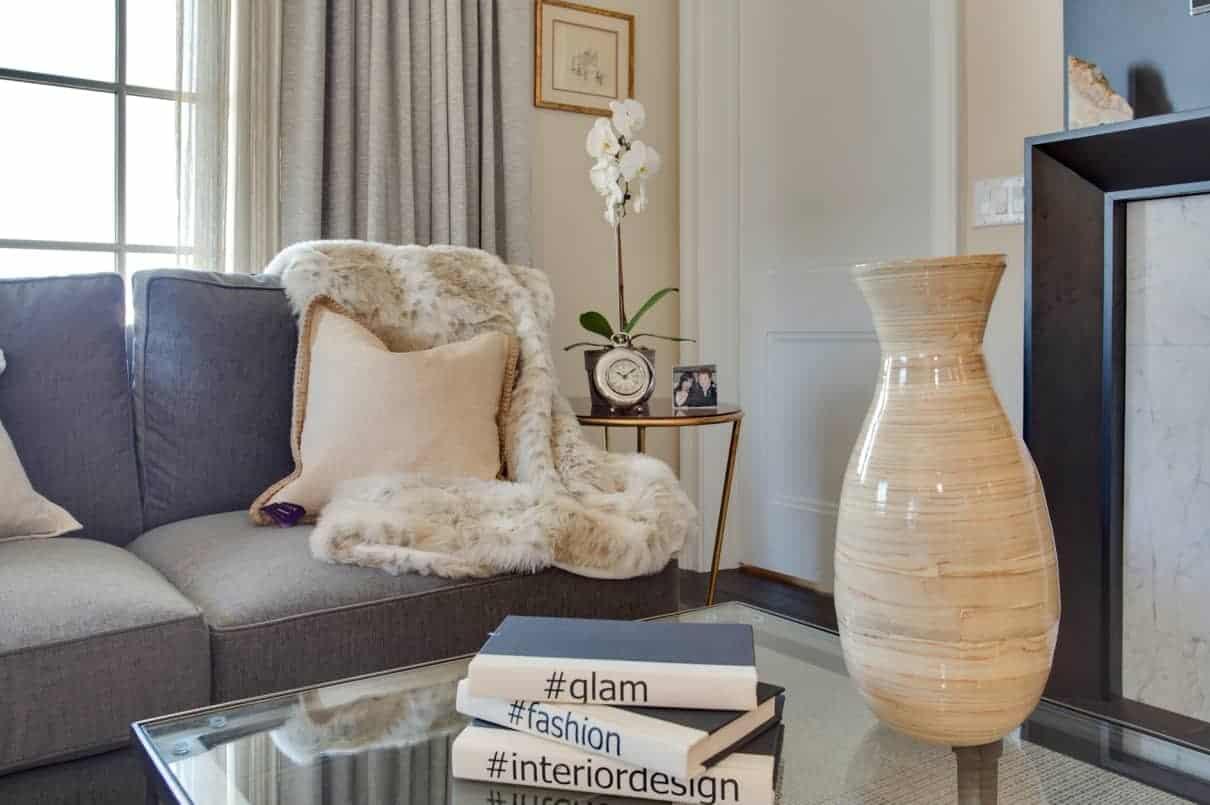 Family-Room-glam-sofa-interior-design-Long-Island-NY-2017