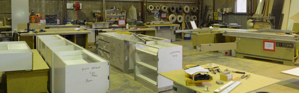 custom-cabinet-maker-workshop-long-island-NY