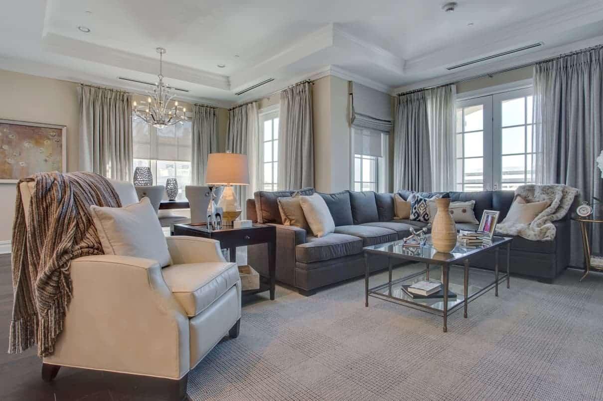 Family-room-interior-design-portfolio-Just-Design-Long-Island-NY