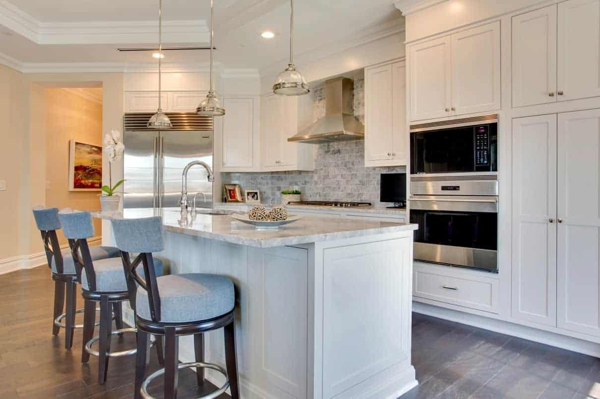 kitchen-design-photos-long-island-NY-Interiors-by-Just-Design-Woodbury