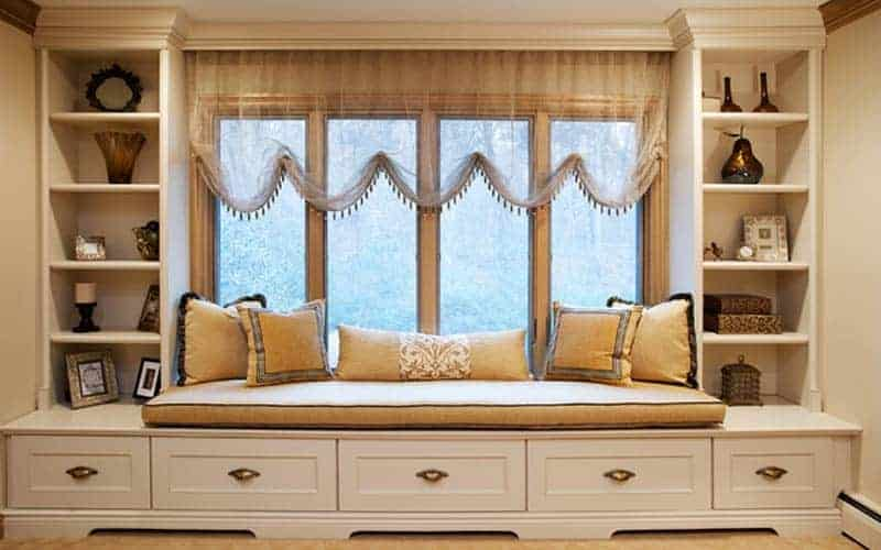 Interior Design Bedroom Long Island NY