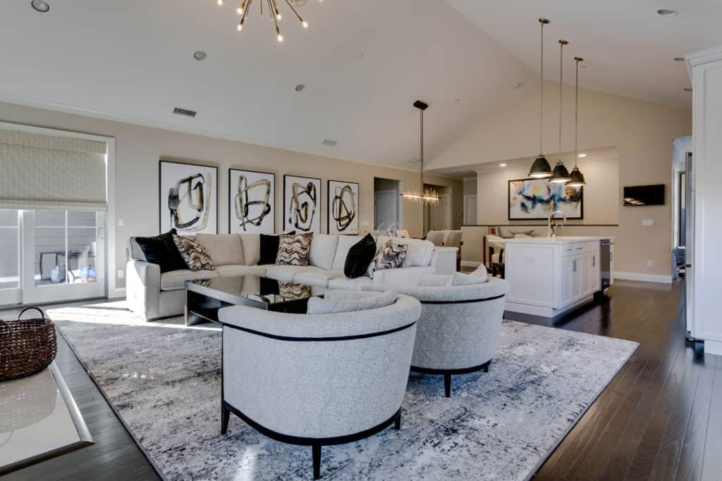Country_Pointe-Plainview-condo-interior-designer-Just-Design-Firm-Woodbury-Long-Island