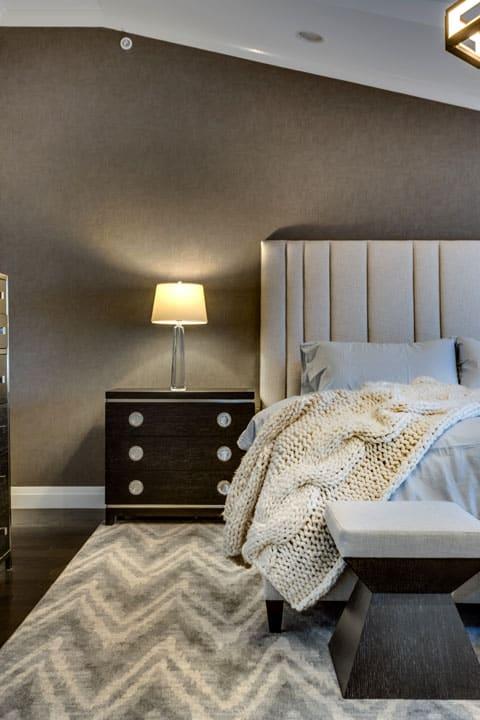 Country_Pointe-Plainview-condo-interior-designer-Just-Design-Firm-Woodbury-Long-Island