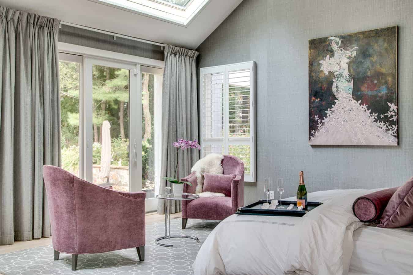 interior designers long island ny