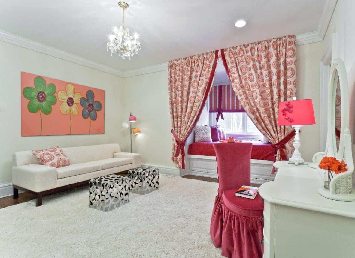 girls-bedroom-design-LI-NY
