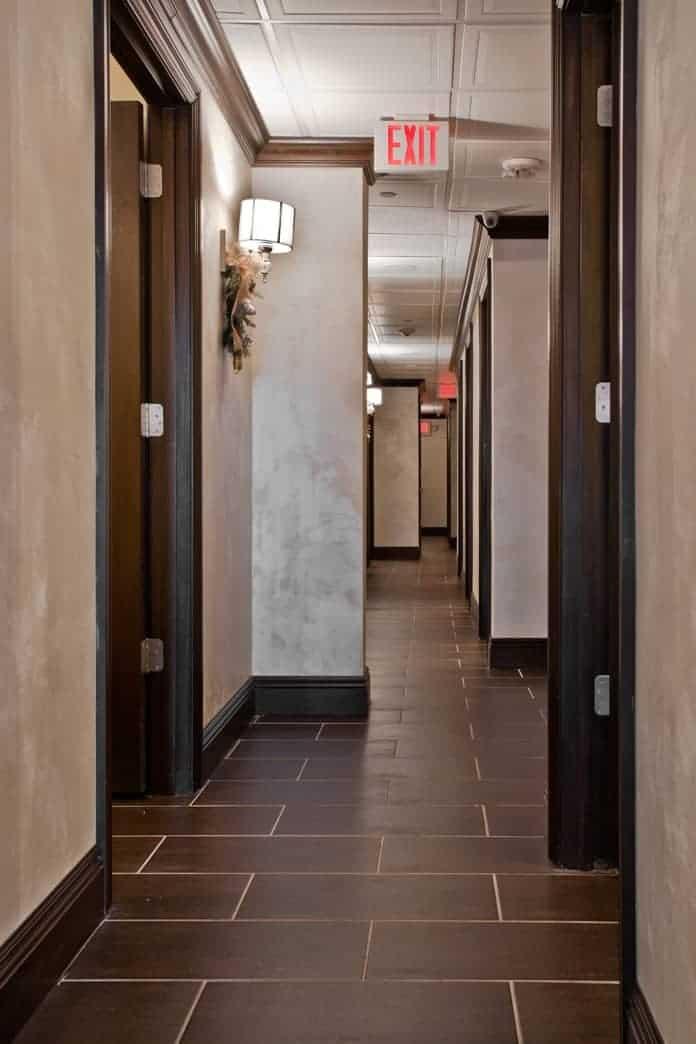 Commercial Interior Design Long Island Ny Nyc