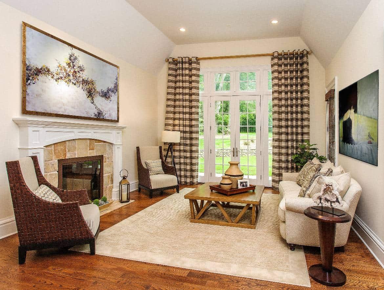 family-room-interior-design-photos-long-island-NY