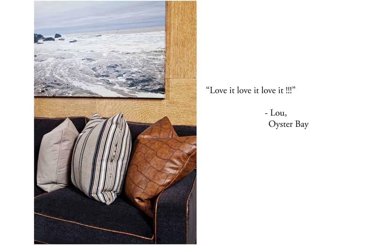 designers-interior-long-island-NY-living-room-design-photos