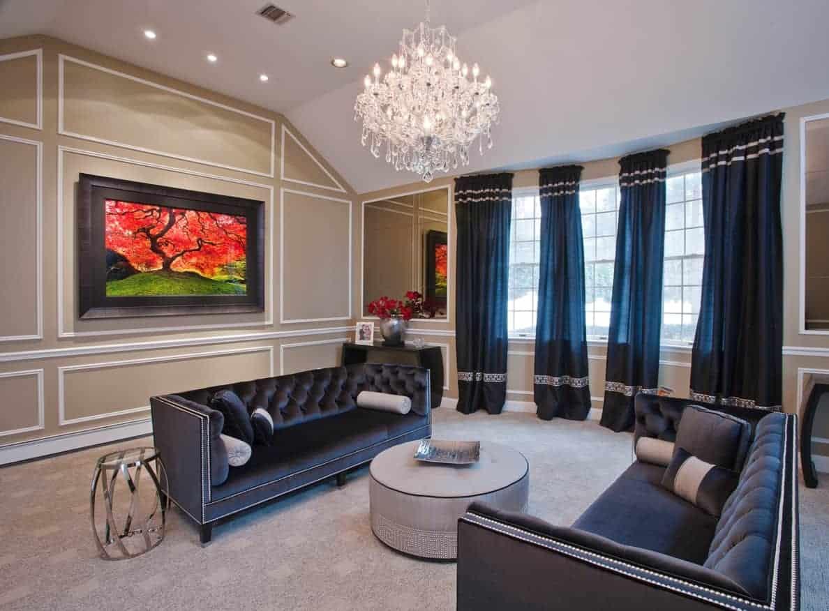 living-room-interior-design-Setuaket-Long-Island-NY-designers