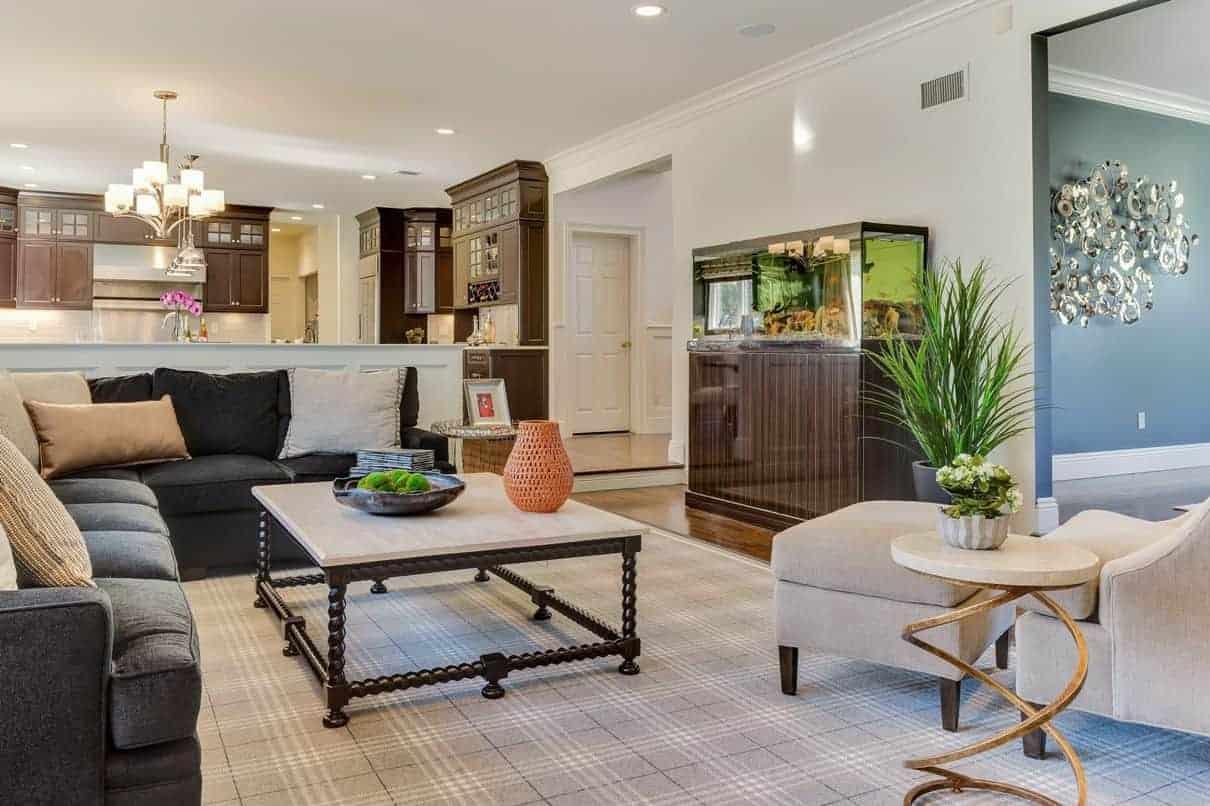 Family-Living-Room-LI-NY-interior-designer