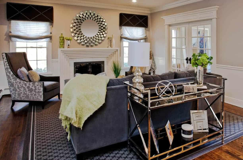 family-room-interior-designer-Northport-LI-NY