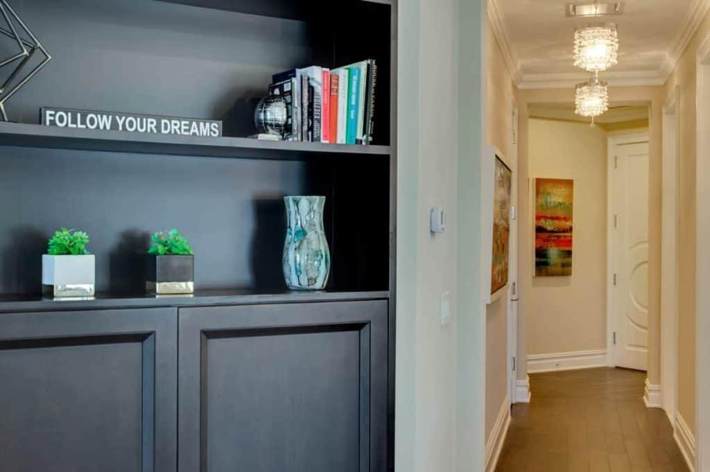 Entry-foyer-interior-design-Long-Island-NY-2017