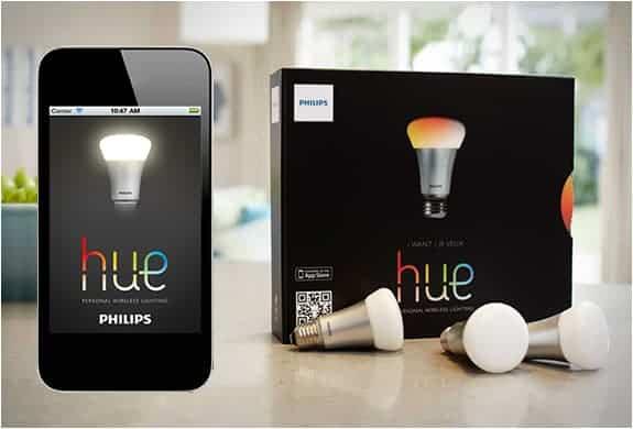 philips-hue-kitchen-lighting-design