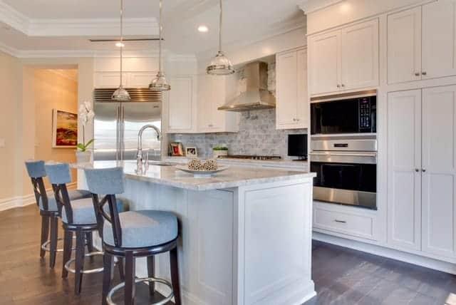 white-kitchen-contemporary-design-2017