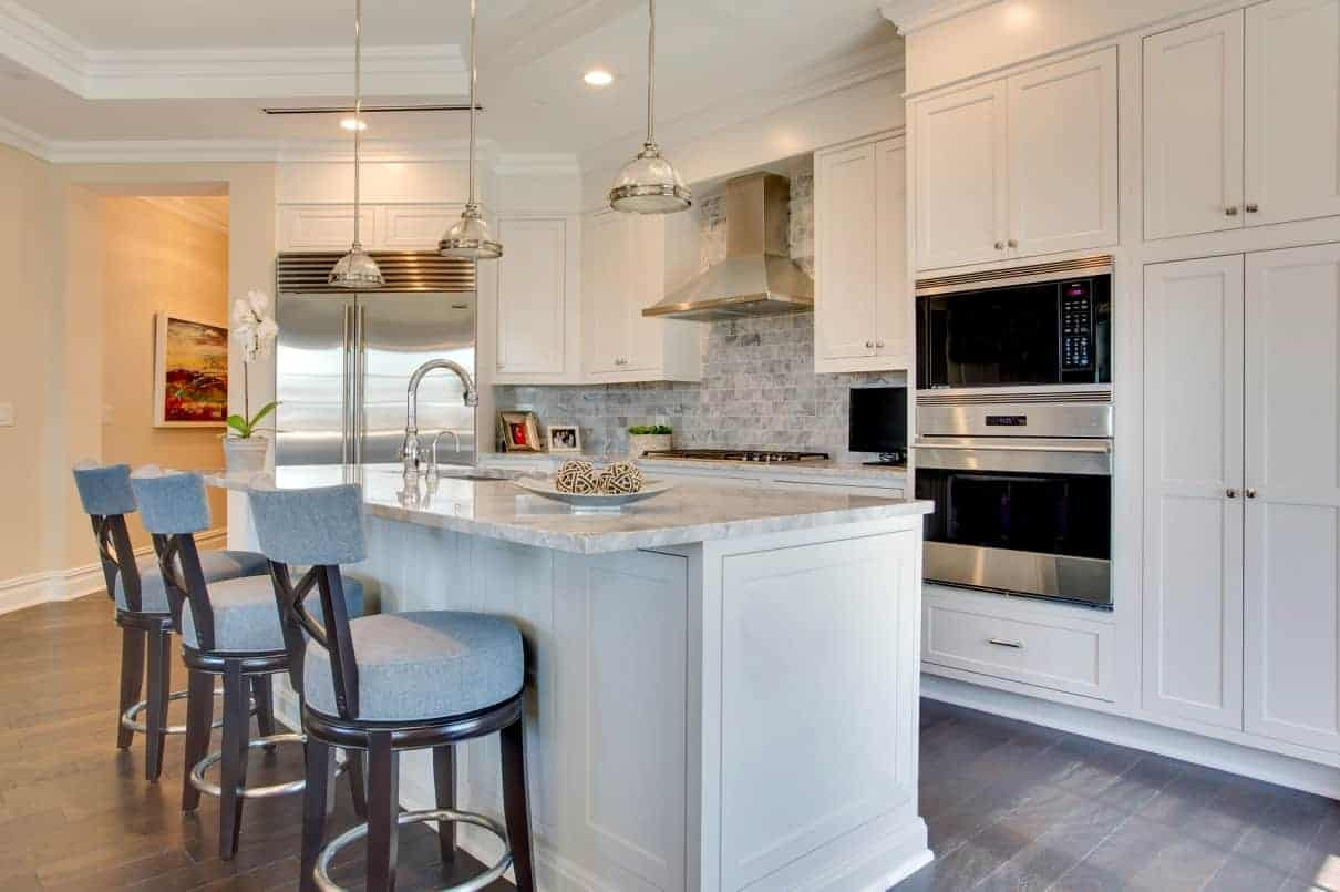 Kitchen Design Photos Long Island NY Interiors By