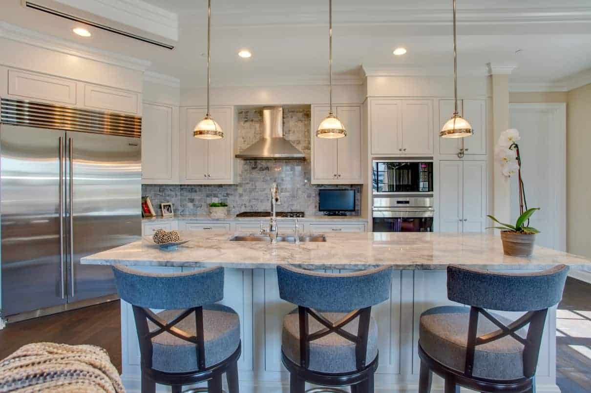 kitchen-interior-design-Ritz-Carlton-Manhasset-Long-Island-NY