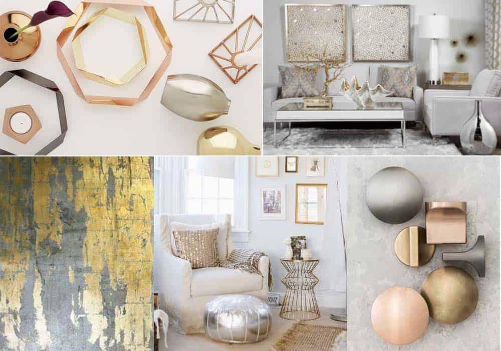 Top Interior Design Trends 2018 Interiors By Just Design