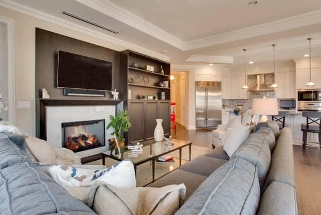 Luxury Condos on Long Island's North Shore