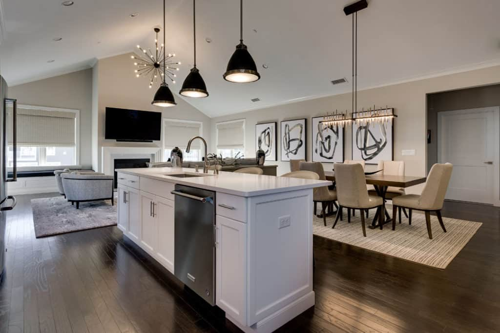 Country_Pointe-Plainview-kitchen-design-condo-interior-designer-Just-Design-Firm-Woodbury-Long-Island