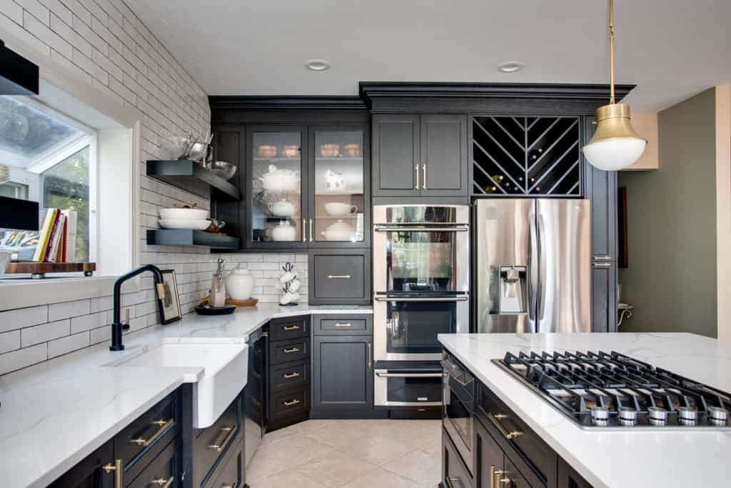 Kitchen-Design-interior-design-firm-InteriorsByJustDesignRoslyn-NY