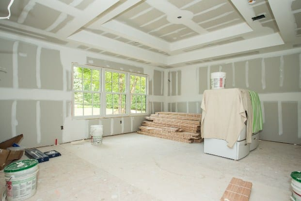Family-room-Interior-Design-LI-NY-BEFORE-1