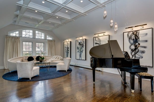 Living-Room-Interior-Design-photos-LI-NY-AFTER-1