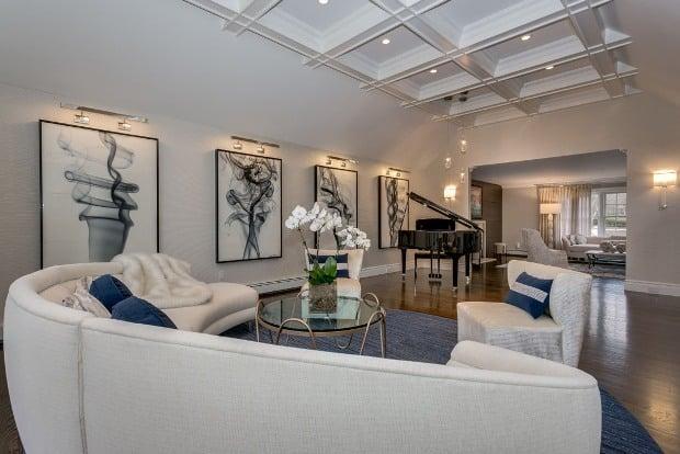 Living-Room-Interior-Design-photos-LI-NY-AFTER-2