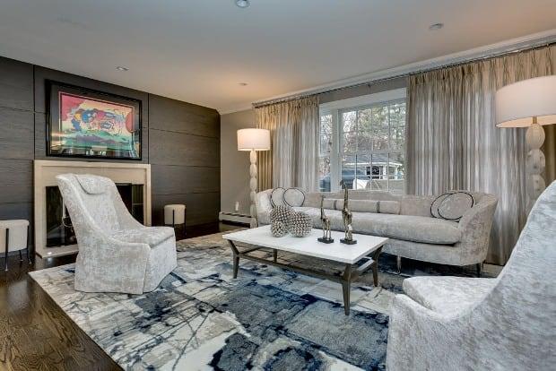 Living-Room-Interior-Design-photos-LI-NY-AFTER-3