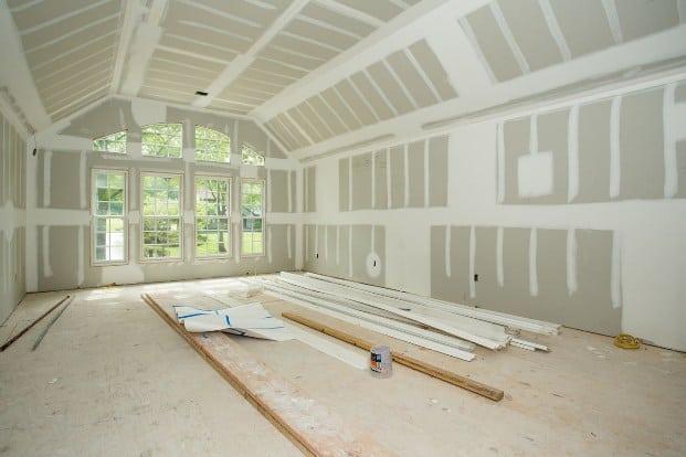 Living-Room-Interior-Design-photos-LI-NY-BEFORE-1