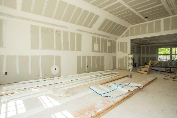 Living-Room-Interior-Design-photos-LI-NY-BEFORE-2