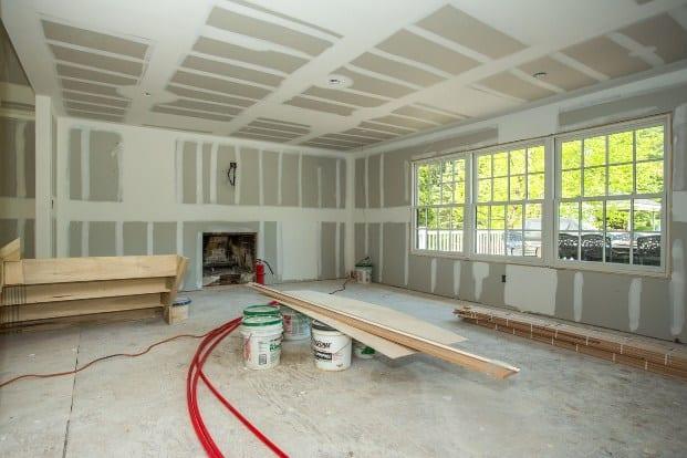 Living-Room-Interior-Design-photos-LI-NY-BEFORE-3