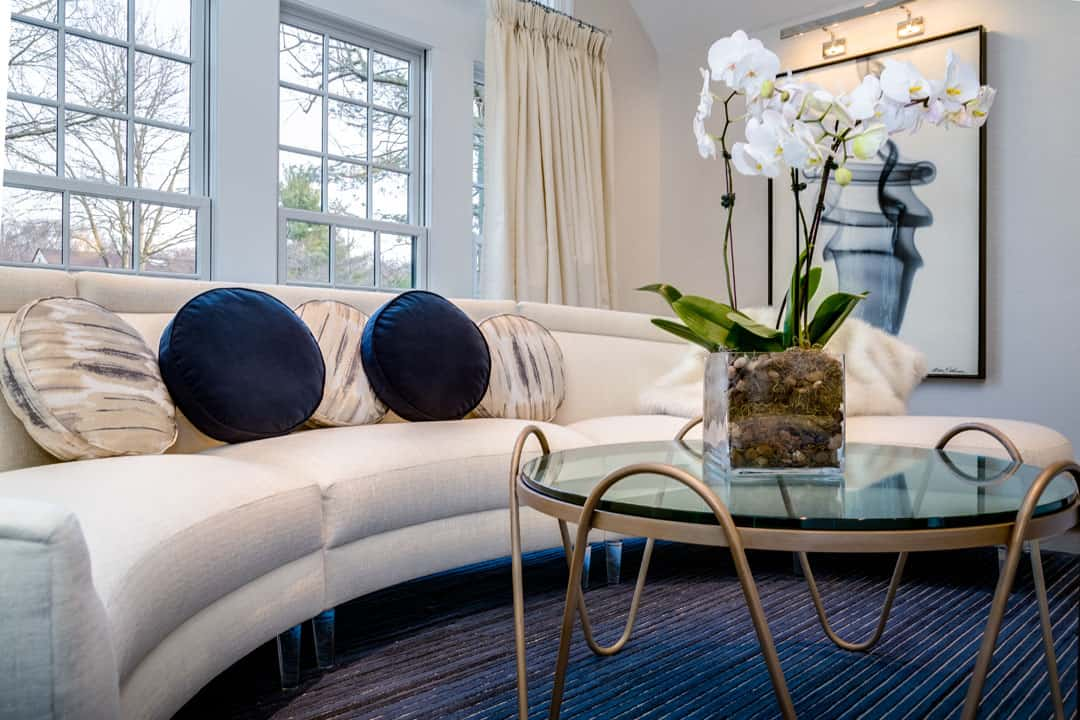 Living-Room-interior-design-photo-Weinman-sofa