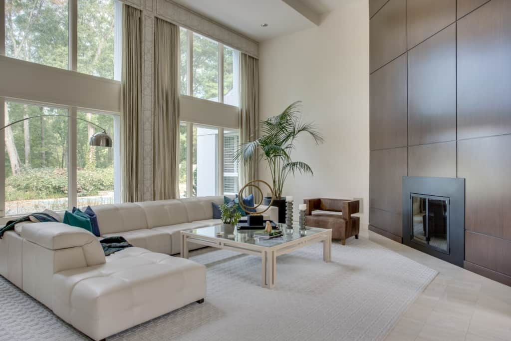 Living-room-Interior-Designer-photos-Interiors-by-Just-Design-LI-NY-83